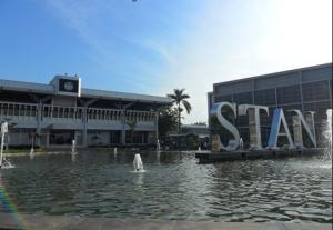 Alamat Kampus PKN STAN di Seluruh Indonesia