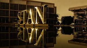 Daftar Alumni PKN STAN Sukses dengan Berbagai Karir